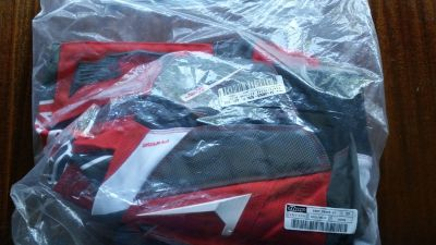 MX Pants, Size 30, THOR Phase, Brand New in Bag with Tags!