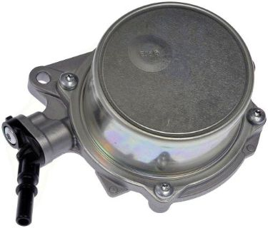 Buy Vacuum Pump Dorman 904-820 fits 07-10 Mini Cooper 1.6L-L4 motorcycle in Danbury, Connecticut, United States, for US $236.52