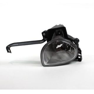 Purchase 09-10 Acura TL Fog Lamp Light Passenger Side Right Hand motorcycle in Grand Prairie, Texas, US, for US $118.30