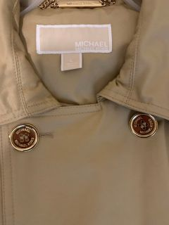 Michael Kors Jacket for Women