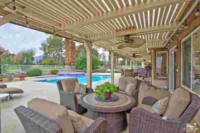 82241 Crosby Drive Indio Four BR, OPEN HOUSE 4/7 12-3 Resort