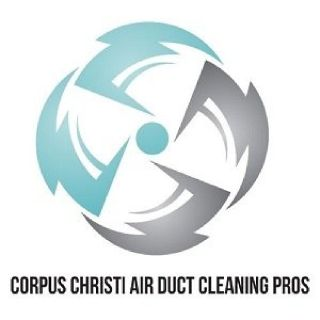 Corpus Christi Air Duct Cleaning Pros