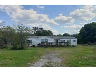3 Bed 2 Bath Foreclosure Property in Lakeland, FL 33811 - Ewell Rd