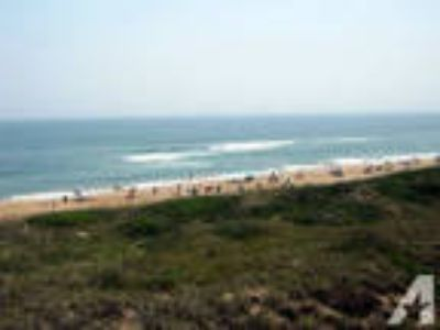$1200 / 2 BR - 1200ft - @LOOK!!!!! OUTER BANKS BEACH CLUB JULY 4TH WEEK