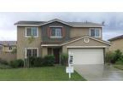 Riverside Three BR Three BA, Short Sale Gallery 1 Start/Stop