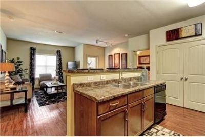 Apartment only for $1,358/mo. You Can Stop Looking Now. Pet OK!