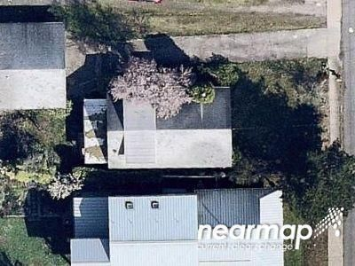 2 Bed 1 Bath Foreclosure Property in Portland, OR 97233 - SE 139th Ave