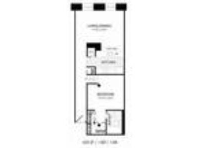 Parkside Apartments - par1p1
