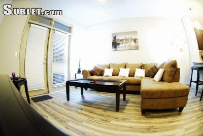 One Bedroom In Inner Loop