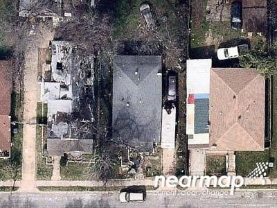 Preforeclosure Property in Dallas, TX 75215 - Bethurum Ave