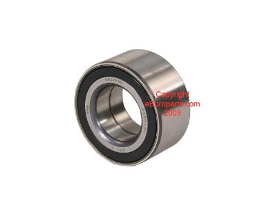 Purchase NEW FAG Wheel Bearing - Front 580191D BMW OE 31221095702 motorcycle in Windsor, Connecticut, US, for US $50.93