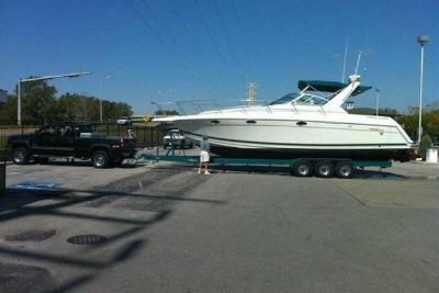 Craigslist - Boats for Sale Classifieds in Missal, Illinois