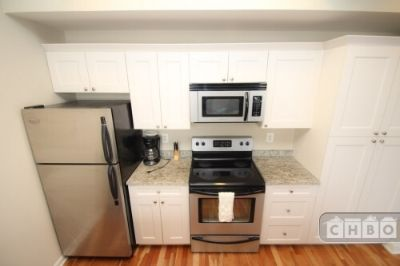 $2950 1 apartment in Center City