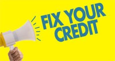 Find The Best Credit Repair Services Online