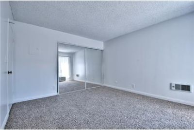 1 bedroom Apartment - Enjoy the convenience of being close to the best shopping, restaurants.