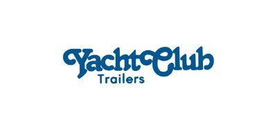 2018 Yacht Club PT2020 Boat Trailers Pontoon Boat Trailers Gaylord, MI