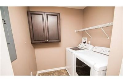 3 bedrooms Townhouse - Designed for comfort and practicality.