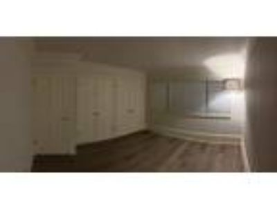 Roommate Wanted To Share Three Br Two Ba Condo
