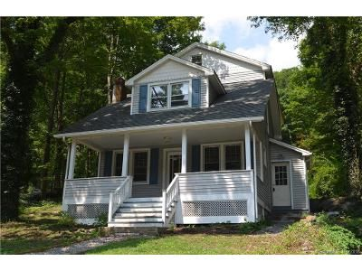 3 Bed 2 Bath Foreclosure Property in Oxford, CT 06478 - Chestnut Tree Hill Road Ext