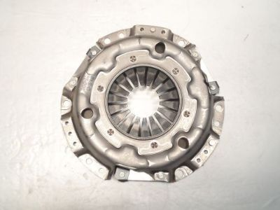 Find Toyota Starlet & Corolla New Clutch Pressure Plate 061-2960 motorcycle in Franklin, Ohio, United States, for US $42.98