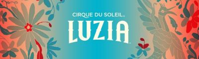 Two Tickets for Cirque Du Soleil June 16th at 8:00P.M