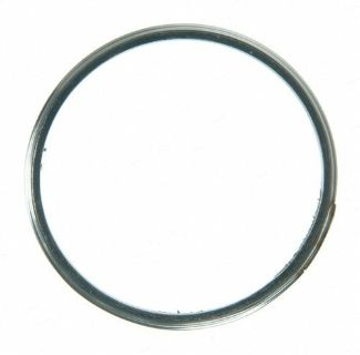 Find FEL-PRO 61406 Exhaust Pipe Connector Gasket-Exhaust Pipe Flange Gasket motorcycle in Grand Rapids, Michigan, US, for US $10.59