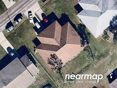 Preforeclosure Property in Kissimmee, FL 34758 - Cobalt Dr