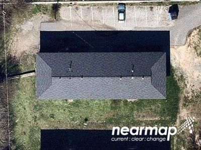 Foreclosure Property in Winston Salem, NC 27105 - 2920 Ivy Avenue