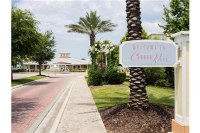 1 bedroom - Discover the finest apartments in Panama City Beach. Pet OK!