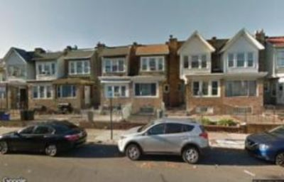 $850, Oxford CircleCastor Row House for Rent