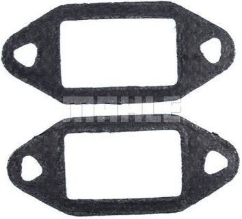 Buy Mahle EGR Valve Gasket Set For 2008-2014 Dodge Cummins 6.7L motorcycle in Gallatin, Tennessee, United States, for US $15.99