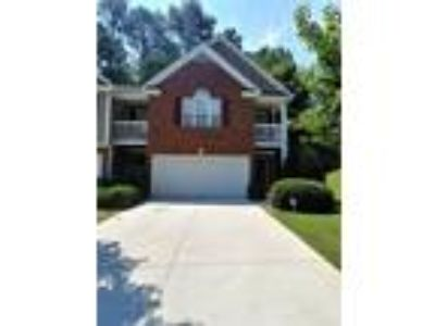 Newly Renovated Three BR Townhome in Decatur!