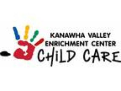 Assistant Teacher, Child Care Facility