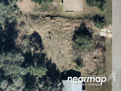 Foreclosure Property in Port Charlotte, FL 33952 - Riggs St