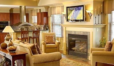 $3265 2 apartment in Waltham