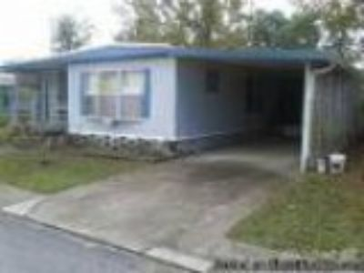 mobile home for sale byowner