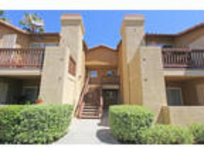 2 BR Condo for Rent in Temecula!