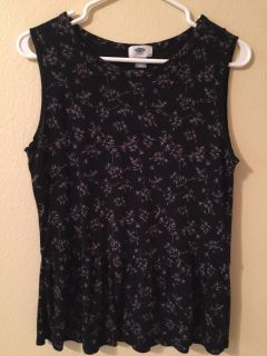 Old Navy size S $1.00