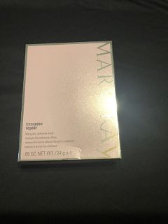 Mary Kay time wise repair lifting bio cellulose mask 4 pack