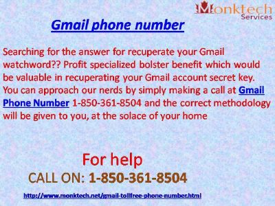 Call Gmail signal to expertise Our Excellence and expertise 1-850-361-8504