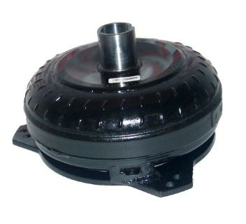 "Find GM Chevy 10"" TH400 3200-3500 stall Torque Converter Anti Ballooning Plates NOS motorcycle in Chicago, Illinois, United States, for US $389.00"