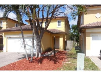 5 Bed 3 Bath Foreclosure Property in Homestead, FL 33033 - NE 41st Ave