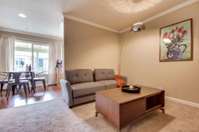 $3570 2 apartment in Mountain View