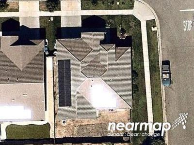 4 Bed 2.0 Bath Preforeclosure Property in Olivehurst, CA 95961 - Partridge Pkwy