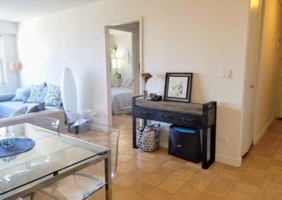 No Fee 1 bed in UES