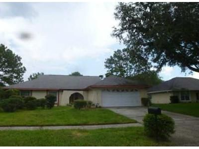 3 Bed 2 Bath Foreclosure Property in Tampa, FL 33624 - Alexis Dr