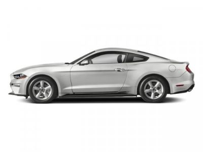 2018 Ford Mustang GT Premium (Oxford White)
