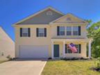 Brand New Heritage Collection! Four BR 2 and a half baths Gorgeous Home w/