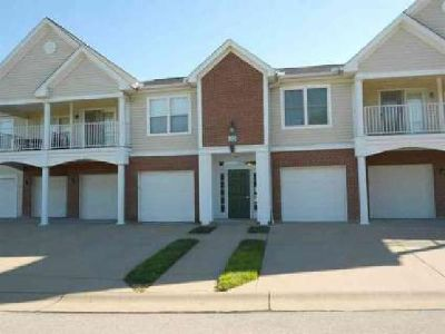 333 Maiden Court Walton Two BR, Immaculate lower level condo