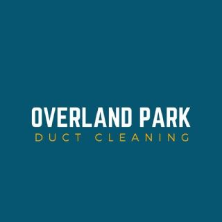 Overland Park Duct Cleaning